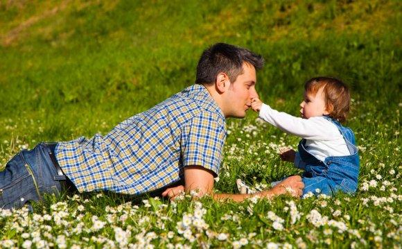 Отношение к детям в Черногории