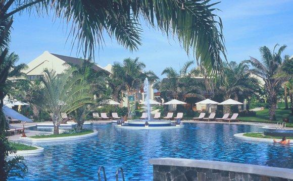 Отзывы об отдыхе во Вьетнаме